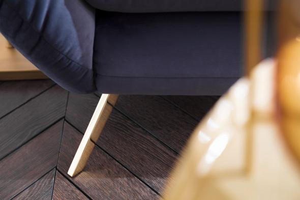Billede af Sixty lænestol hos BoShop - Lænestole i Aarhus og Aalborg.