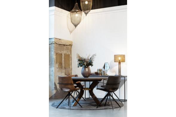 Billede af Joe spisebordsstol hos BoShop - Spisebordsstole i Aarhus og Aalborg.