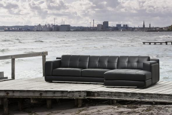 Norge, kjøpe møbler på nettet   boshop