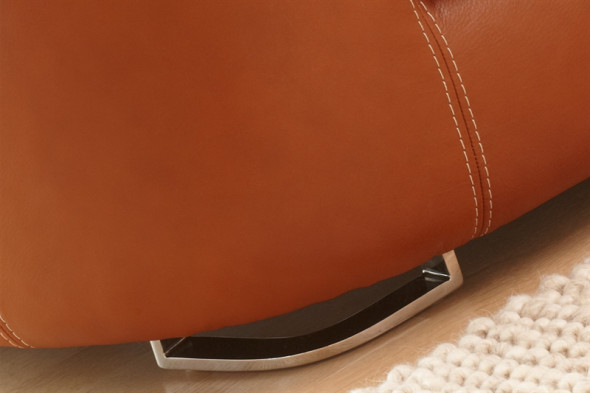 Kelvin giormani   rusco ll lædersofa   sofa i læder hos boshop ...