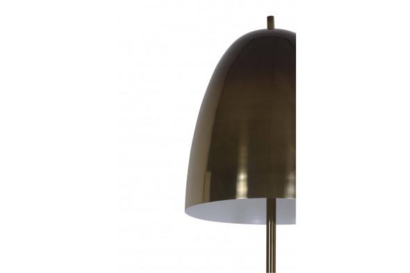 Lucinda gulvlampe hos BoShop - Lamper i Aarhus og Aalborg