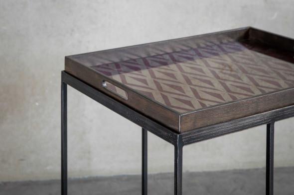 Bakkebord fra Notre Monde hos BoShop.