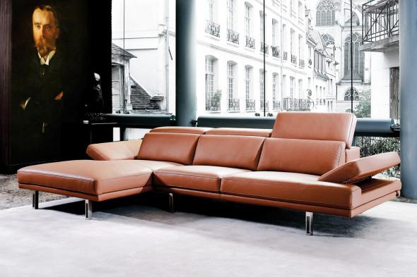 sofa med chaiselong sovesofa
