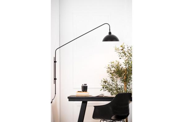 Orion væglampe fra Boshop Collection hos BoShop - Lamper i Aarhus og Aalborg.
