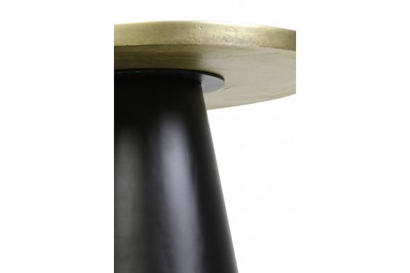 Popeta sofabord høj hos BoShop - Sofaborde i Aarhus og Aalborg