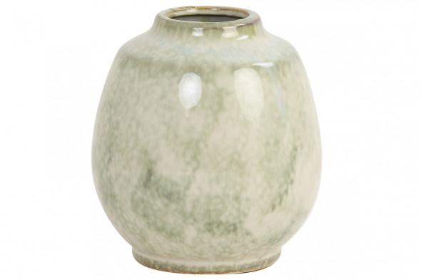 Sinabung vase fra Boshop Collection hos BoShop - Vaser i Aarhus og Aalborg