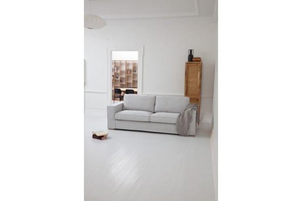 Billede af Abbe stofsofa kampagnetilbud - Sofa i stof hos BoShop - Sofaer i Aarhus og Aalborg.