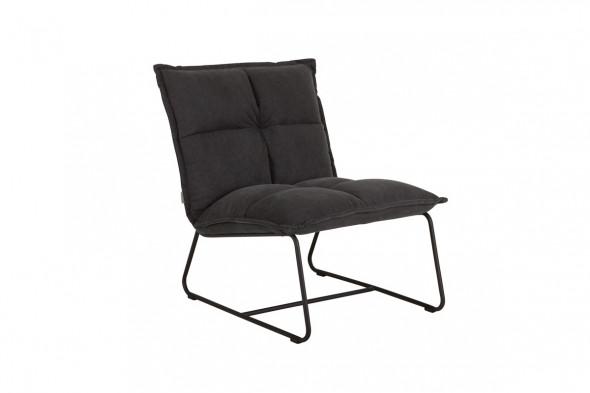 Cloud lounge stol fra SMOKESTACK hos BoShop.