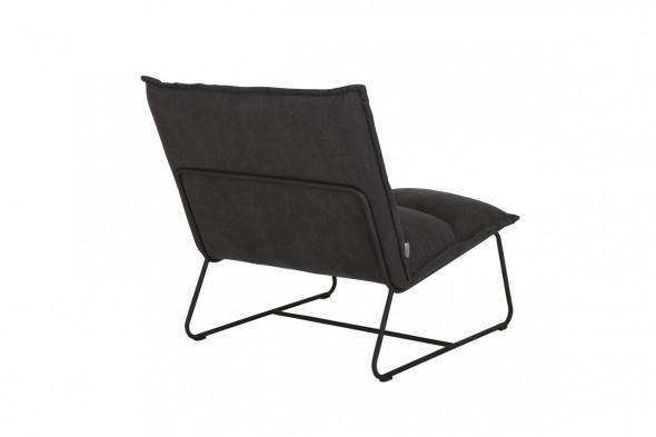 Cloud lounge stol XL fra SMOKESTACK hos BoShop.