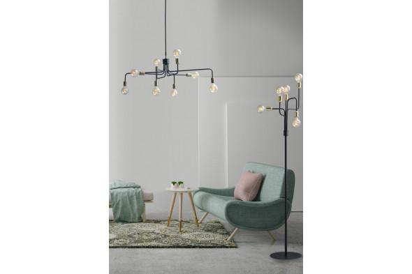 Billede af Octo lampeserie hos BoShop - Lamper i Århus.