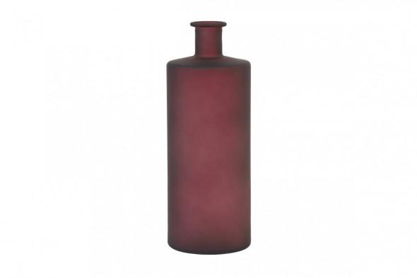 Tatelu vase rød hos BoShop - Vaser i Aarhus og Aalborg