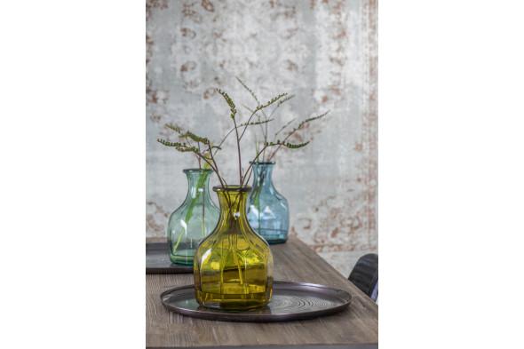 Trenago vase fra Boshop Collection hos BoShop - Vaser i Aarhus og Aalborg