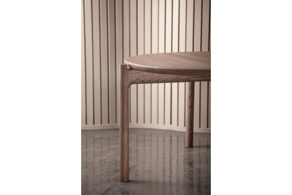 Billede af Ant sofabord hos BoShop - Sofaborde i Aarhus og Aalborg.