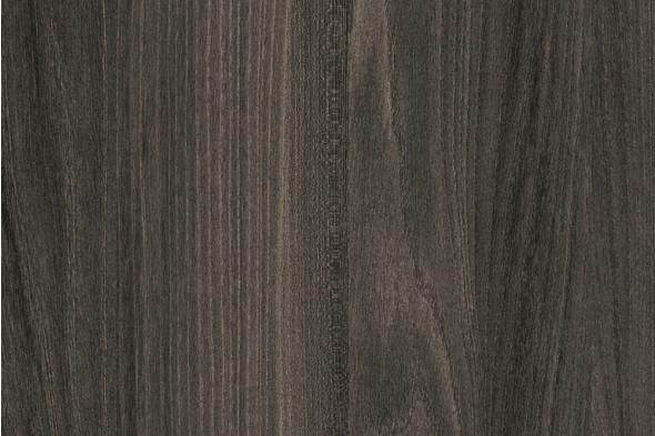 Billede af ZET skænkeserie fra Wood by Kristensen hos BoShop - Skænke i Århus.