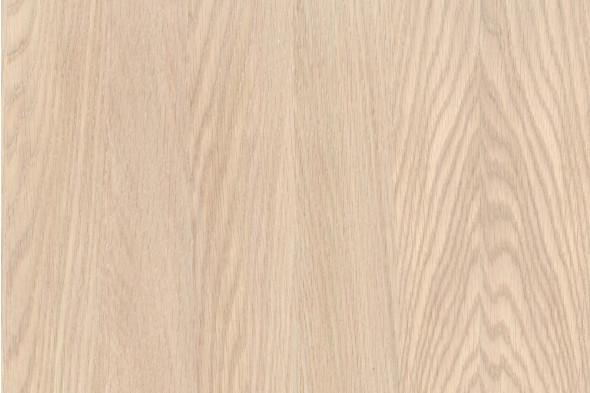 Billede af Flex spisebord fra Wood by Kristensen hos BoShop - Spiseborde i Aarhus og Aalborg.