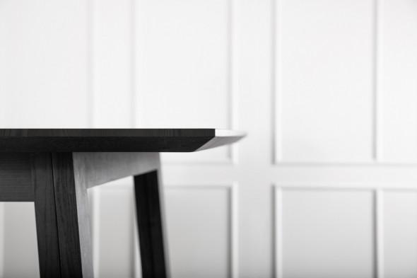 Billede af Samurai spisebord hos BoShop - Spiseborde i Aarhus og Aalborg.