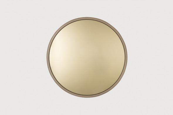 Billede af Bandit spejl hos BoShop - Spejle i Århus.