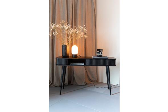 Billede af Barbier Black konsolbord hos BoShop - Konsolborde i Aarhus og Aalborg.