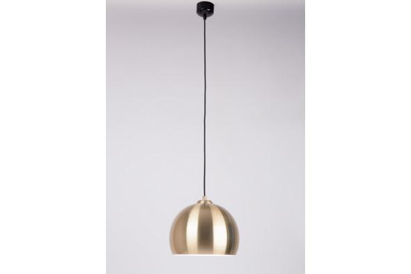 Billede af Big Glow loftslampe / pendel hos BoShop.