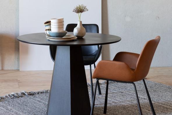 Billede af Brit LL spisebordsstol hos BoShop.