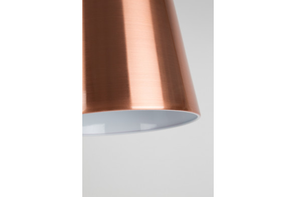Billede af Buckle Head gulvlampe hos BoShop.
