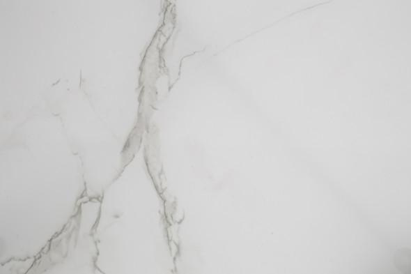 Billede af Cupid Marble sidebord hos BoShop - Sideborde i Århus.