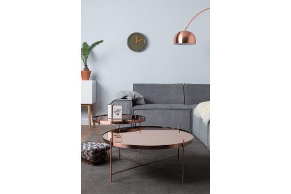 Billede af Cupid sofabord hos BoShop - Sofaborde i Århus.