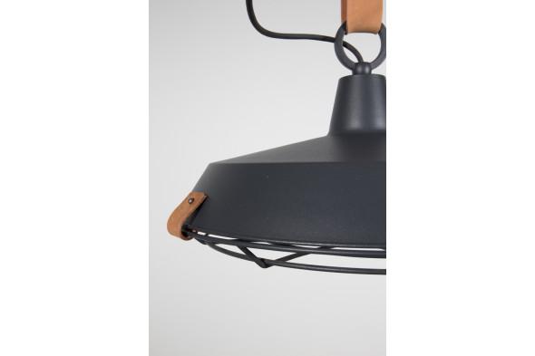 Billede af Dek 40 loftslampe / pendel hos BoShop.