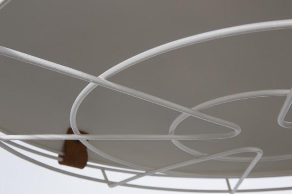 Billede af Dek 51 loftslampe / pendel hos BoShop.