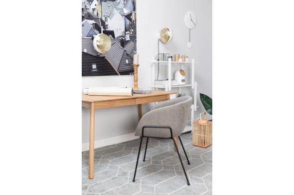Feston spisebordsstol hos BoShop - Spisebordsstole i Århus.