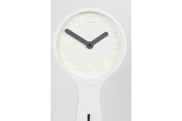 Billede af Giant ur hos BoShop - Ure i Århus.