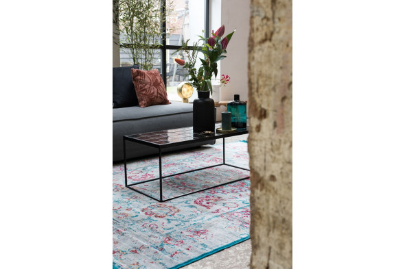 Billede af Glazed sofabord hos BoShop - Sofaborde i Århus.