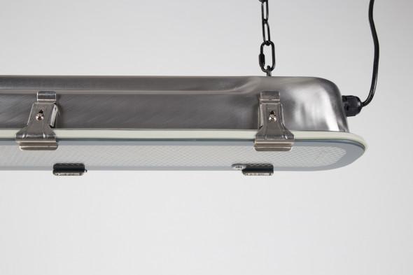 Billede af G.T.A. loftslampe / pendel hos BoShop - Lamper i Århus.