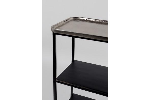 Kæmpestor Zuiver - Gusto konsolbord hos BoShop - Konsolborde i Århus WM63