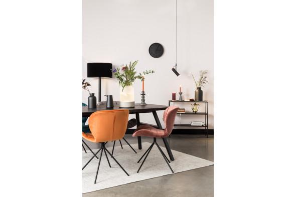Billede af Gusto konsolbord hos BoShop - Konsolborde i Århus.