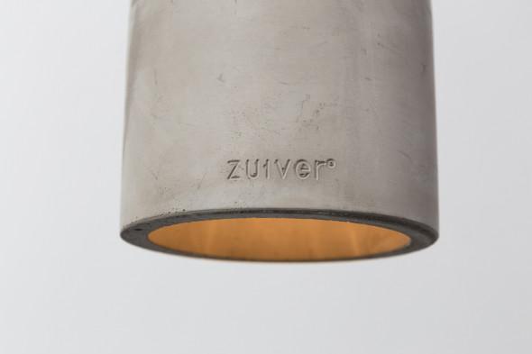 Billede af Left loftslampe / pendel hos BoShop - Lamper i Århus.