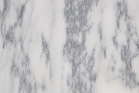 Billede af Marble Power sidebord hos BoShop - Marmor sideborde.