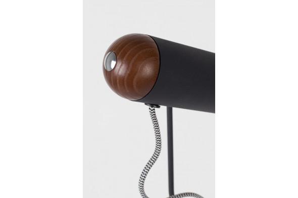 Billede af Marlon bordlampe hos BoShop - Lamper i Århus.