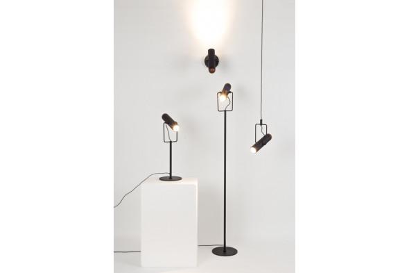 Billede af Marlon loftslampe og pendel hos BoShop - Lamper i Århus.