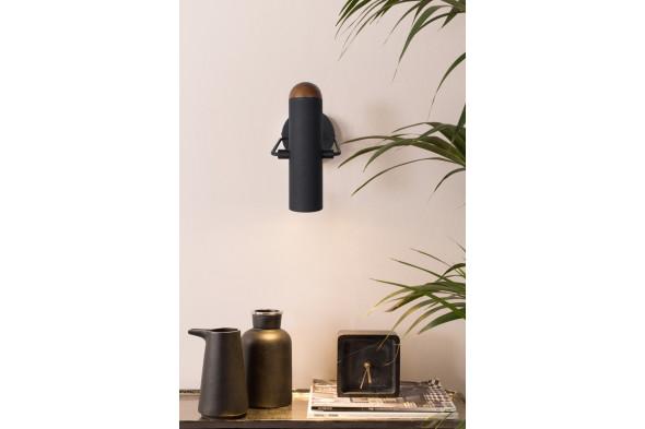 Billede af Marlon væglampe hos BoShop - Lamper i Århus.