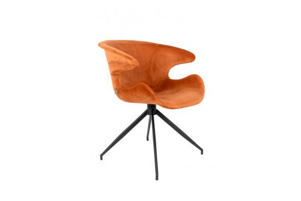 Mia spisebordsstol hos BoShop - Spisebordsstole i Århus.