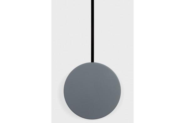 Billede af Minimal ur hos BoShop - Ure i Århus.
