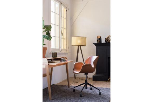 Nikki kontorstol hos BoShop - Kontorstole i Århus.