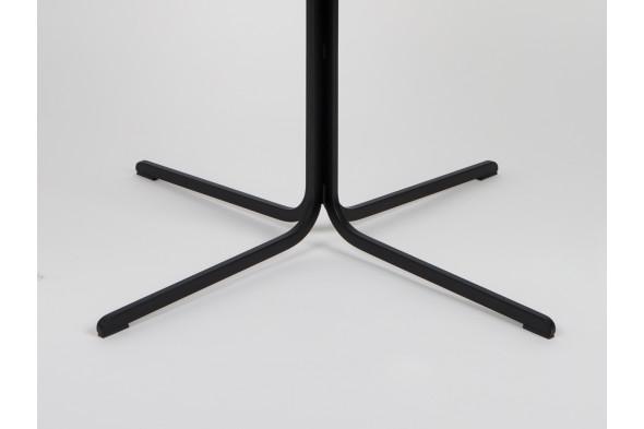 Billede af Nikki spisebordsstol hos BoShop - Spisebordsstole i Århus.
