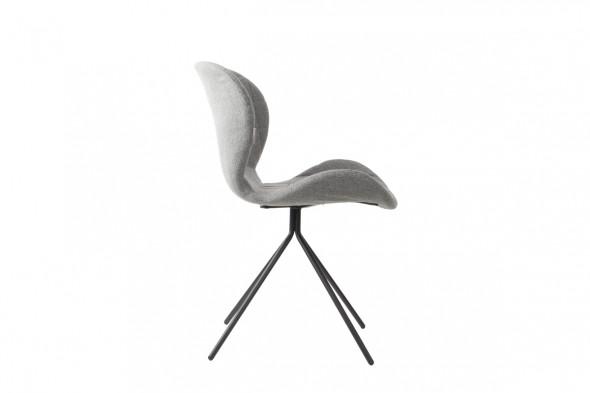 Billede af OMG spisebordsstol hos BoShop - Spisebordsstole i Århus.