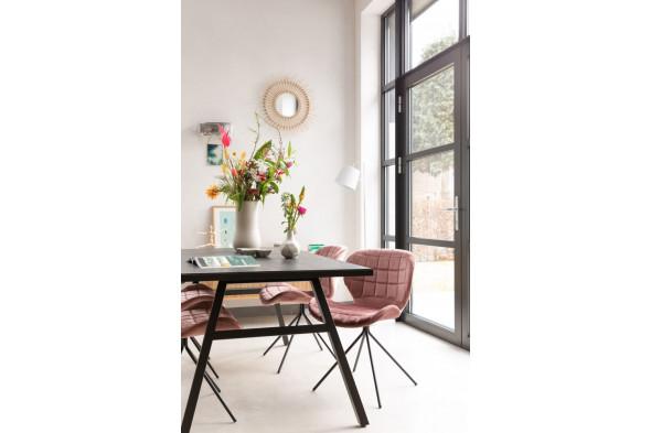 Billede af OMG Velvet spisebordsstol hos BoShop - Spisebordsstole i Århus.