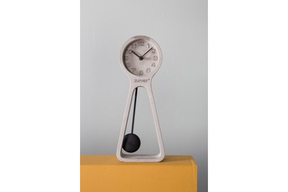Billede af Pendulum Time ur hos BoShop - Ure i Århus.