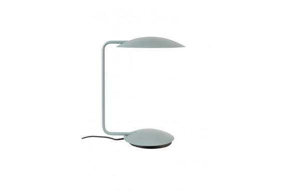 Billede af Pixie bordlampe hos BoShop - Lamper i Århus.