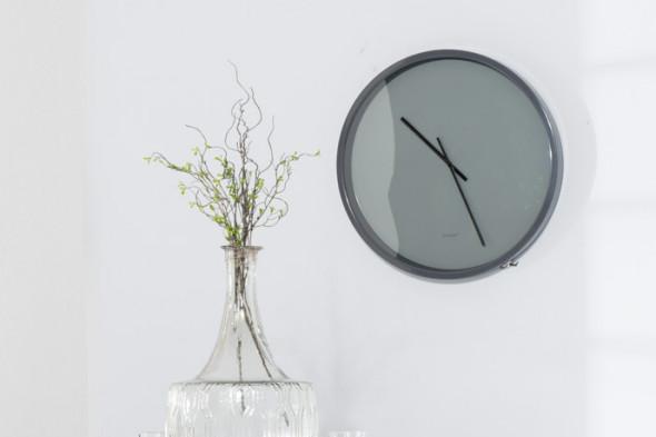 Billede af Time Bandit ur hos BoShop - Ure i Århus.