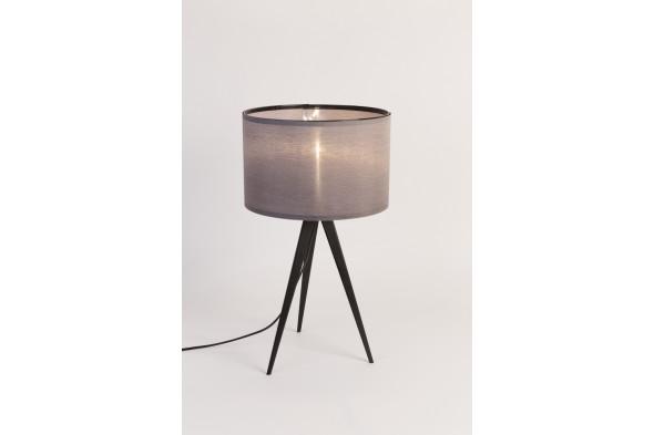 Billede af Tripod bordlampe hos BoShop.